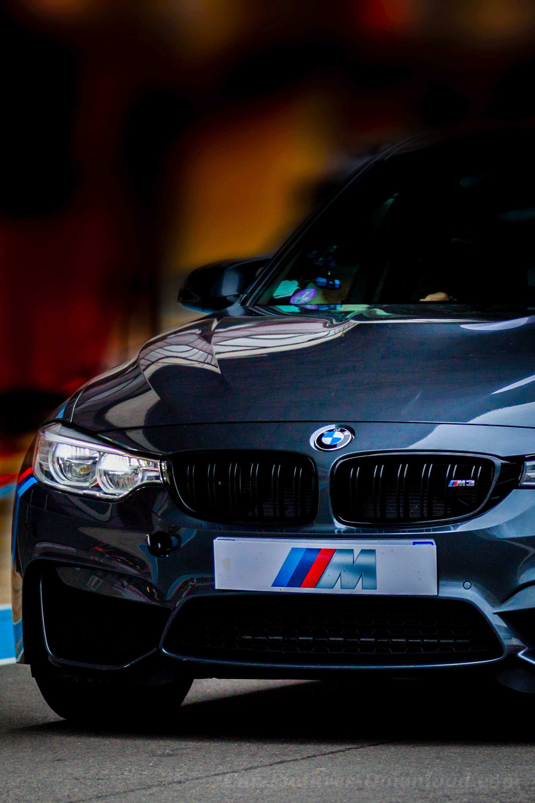 BMW M3 Wallpaper Pictures   For All Devices   HD Images Download 1799x2698