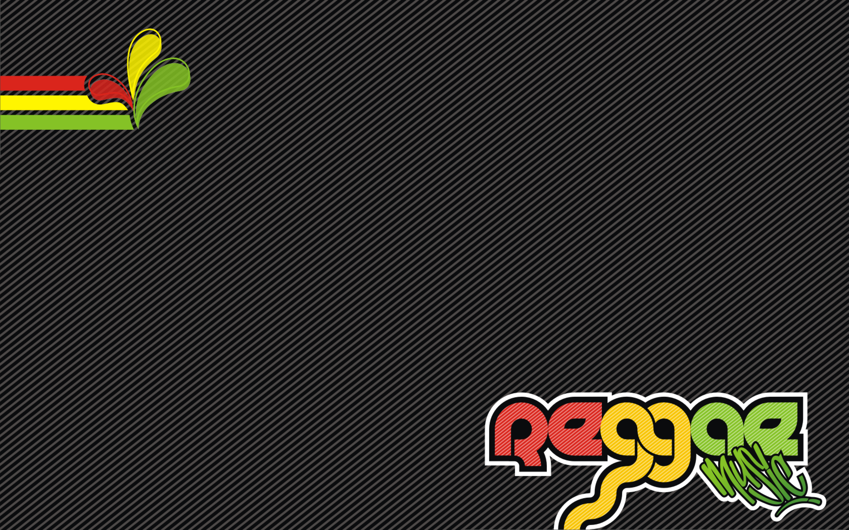 Description HD Reggae Wallpaper is a hi res Wallpaper for pc desktops 1680x1050