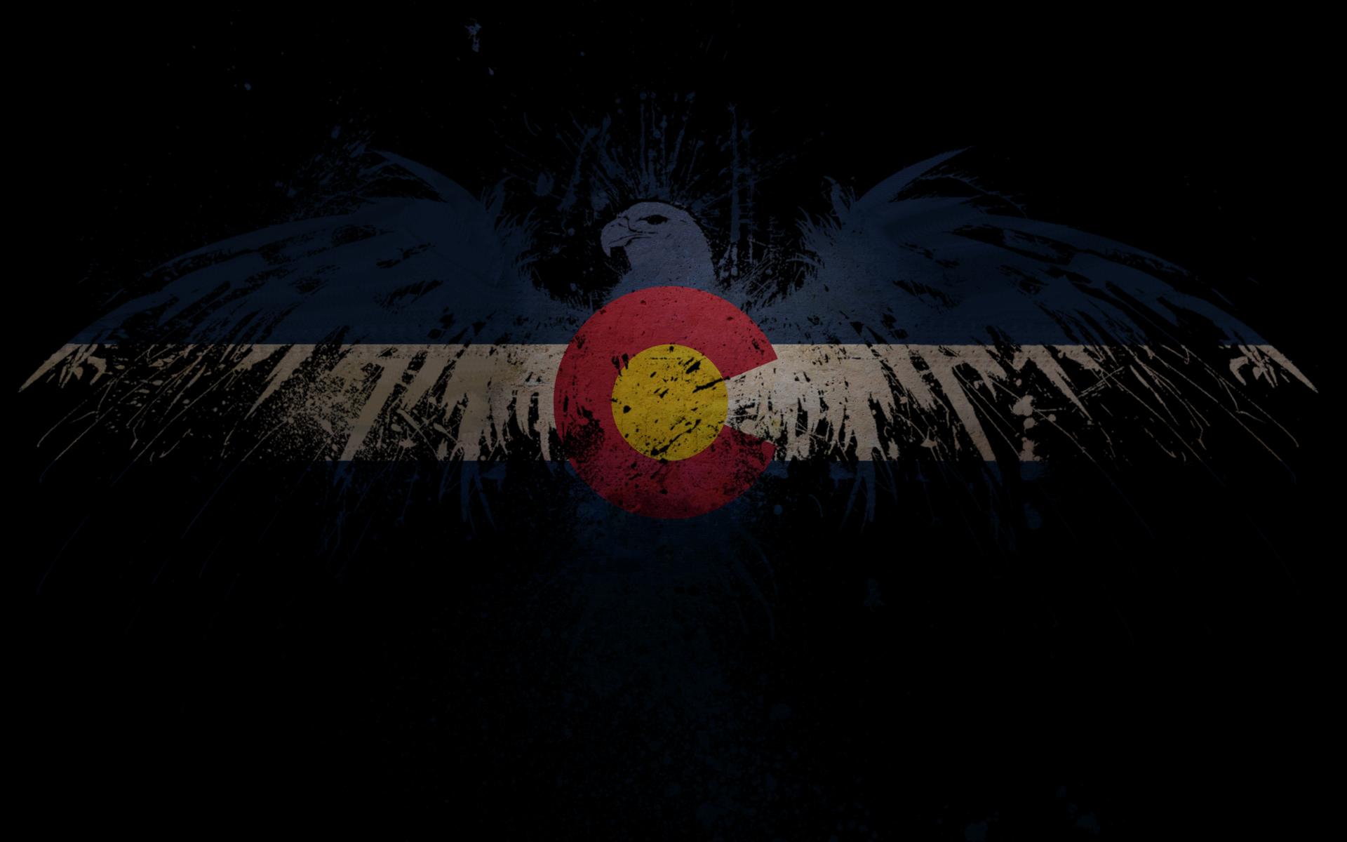 Birds argentina flags colorado wallpaper 1920x1200 19813 1920x1200