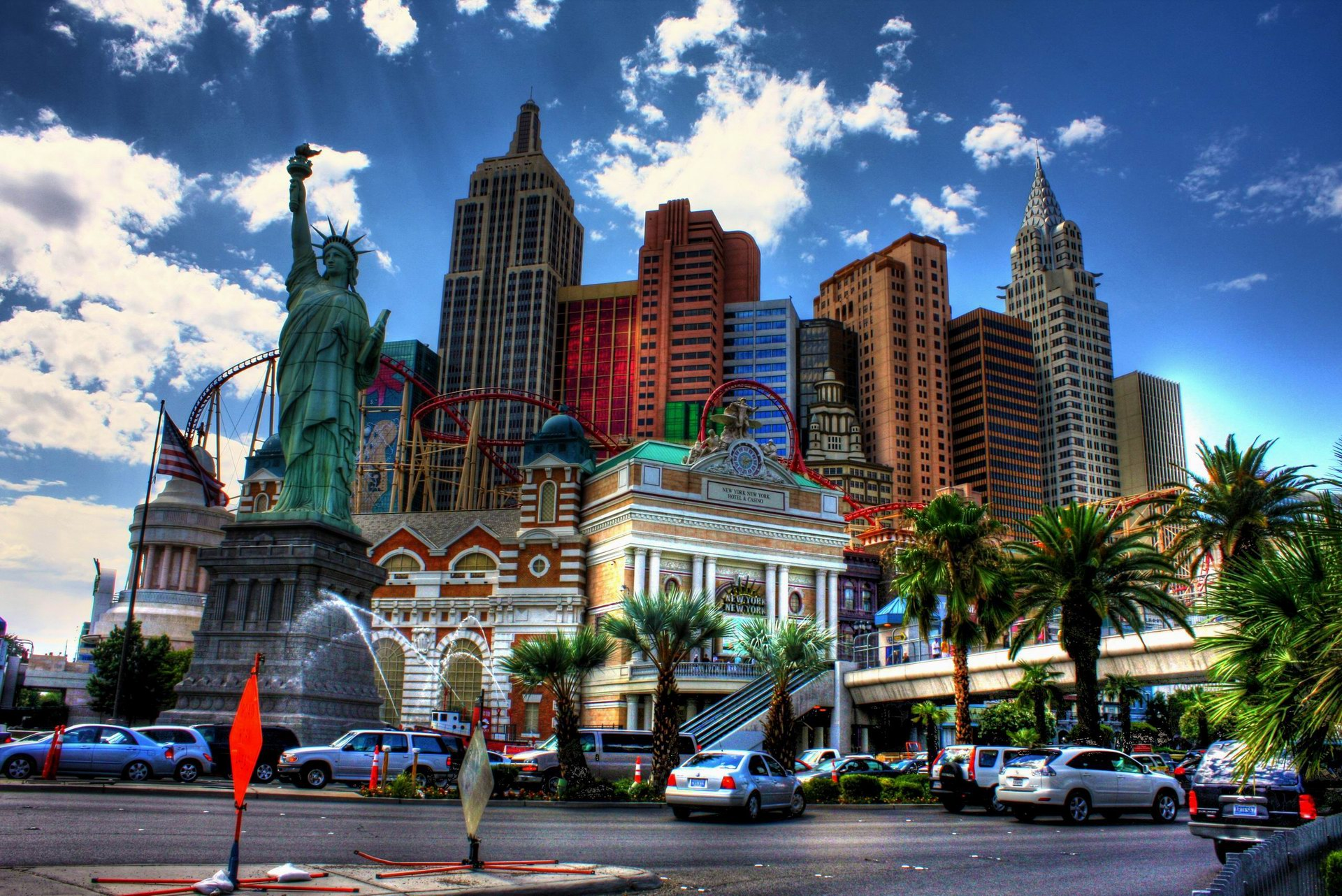 las vegas Stay in the middle of the las vegas strip at monte carlo resort and casino just steps away from t-mobile arena book direct and get our best rates guaranteed.
