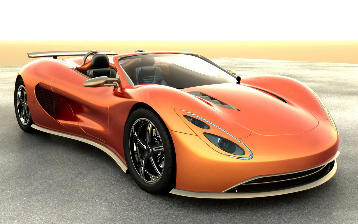 supercar supercar hd pictures supercars hd wallpapers super cars hd 1229x768