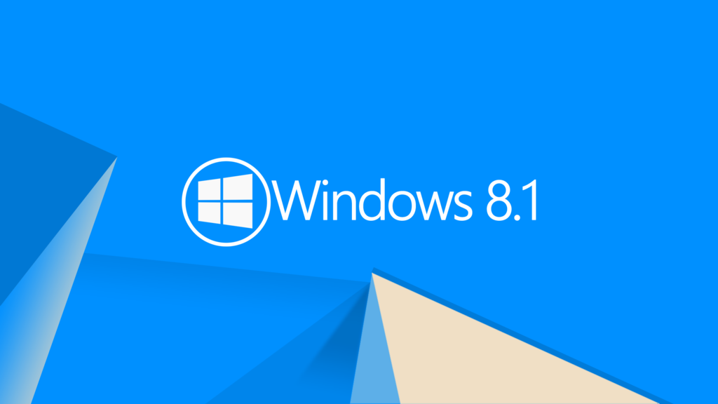 Windows 81 Wallpaper by MilesAndryPrower 1024x576