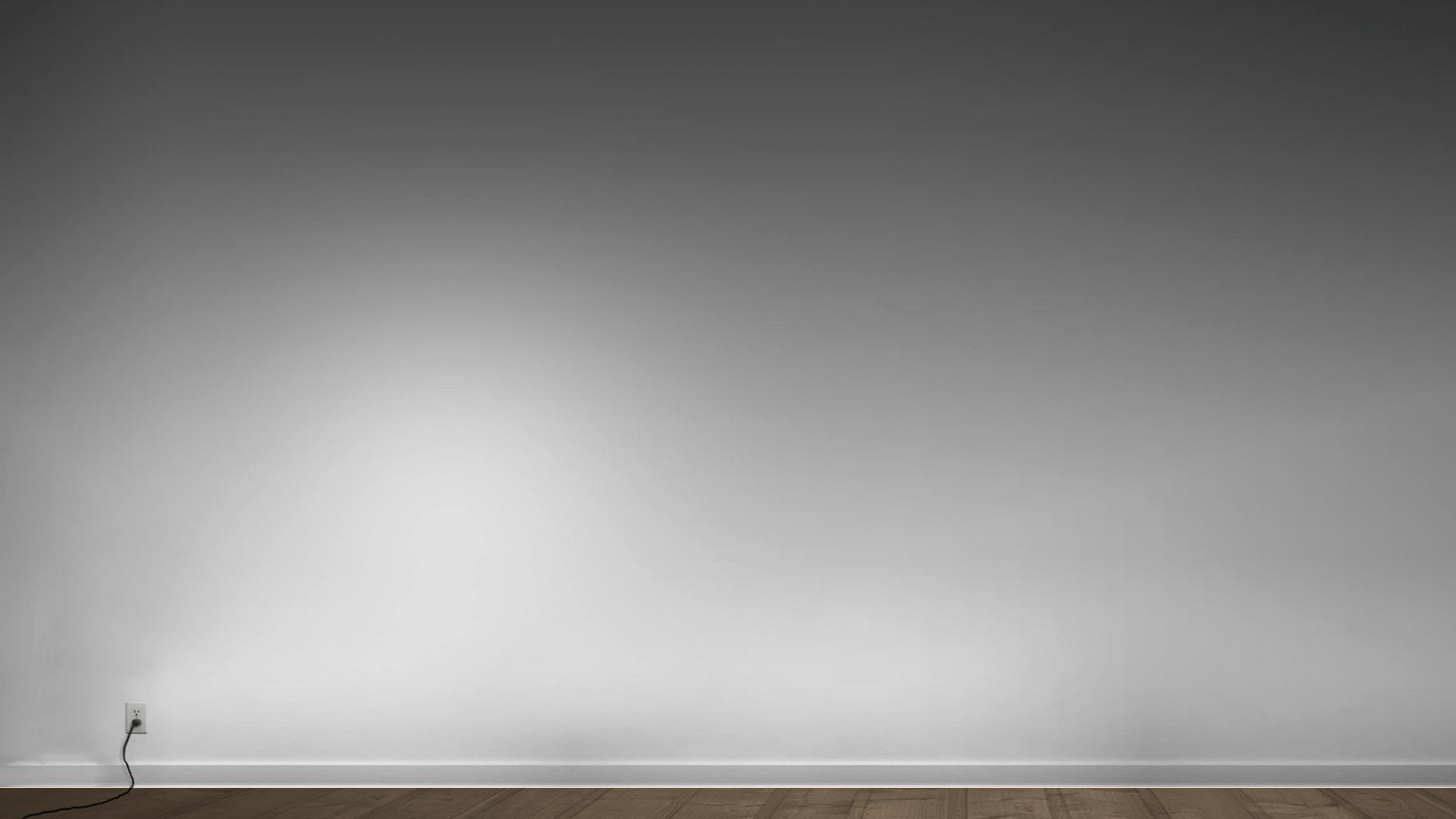 Minimalist Wallpapers 1920x1080