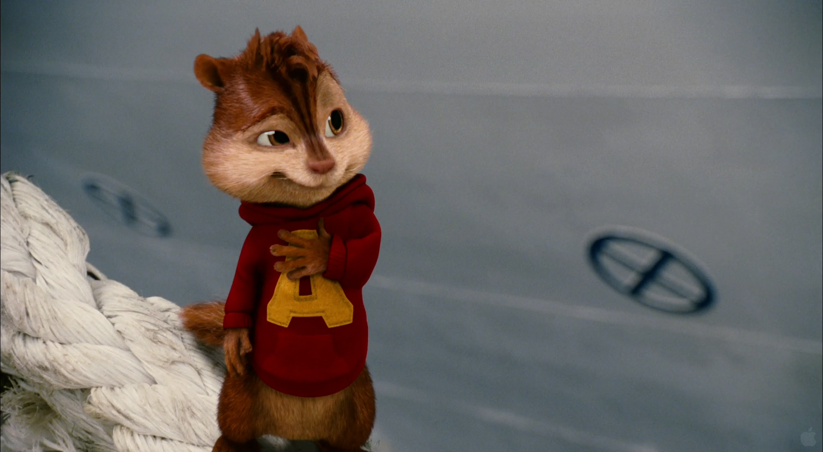 Free Download Wallpaper Alvin And The Chipmunks Chipwrecked Movie Wallpapers 1600x880 For Your Desktop Mobile Tablet Explore 49 Alvin And The Chipmunks Wallpaper Chipmunk Wallpaper Chipettes Wallpaper