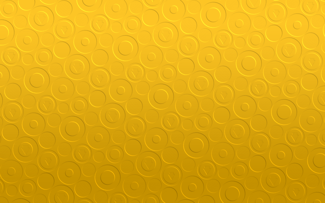 Summary of the yellow wall paper