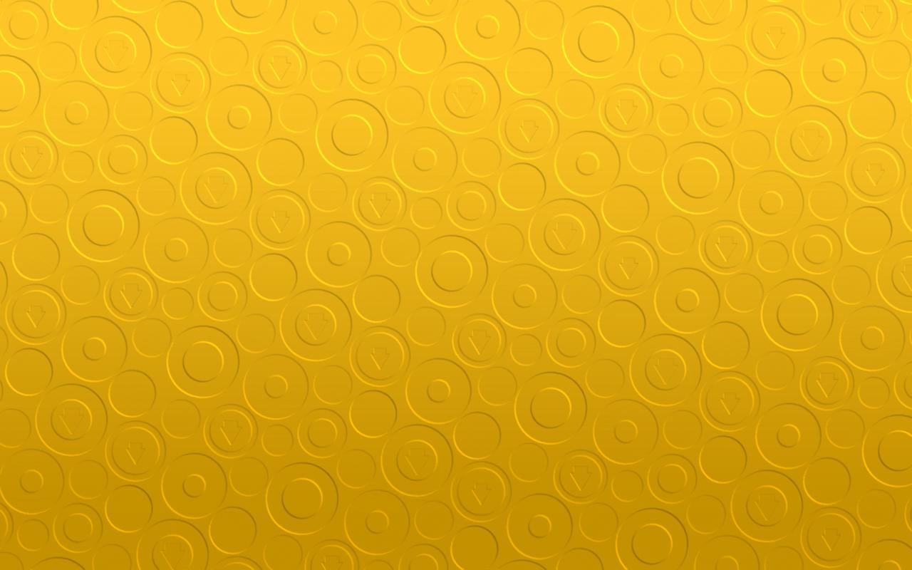 Bright Yellow Wallpaper yellow wallpaper summary - wallpapersafari