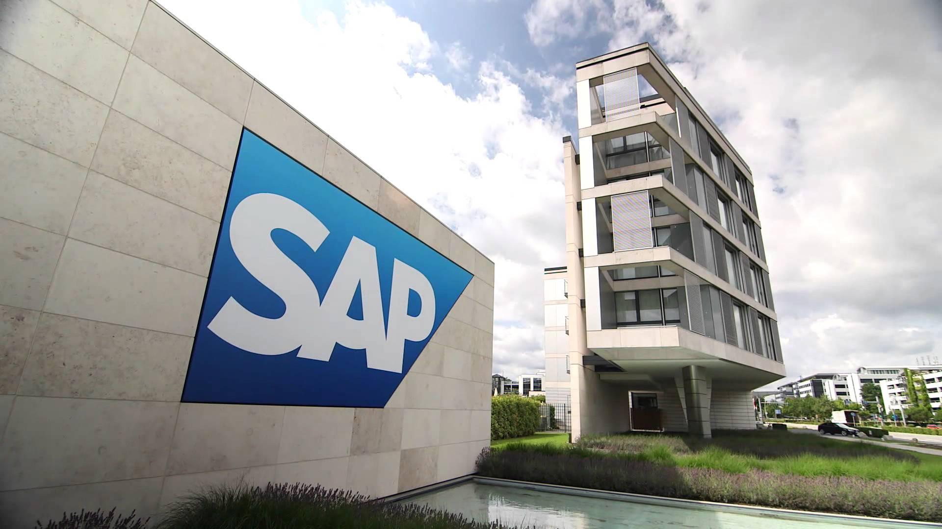 Best 48 SAP Wallpaper on HipWallpaper Rip ASAP Yams Wallpaper 1920x1080