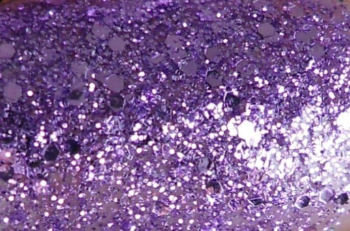 Glitter BackGround by cutegirl2003 693x458