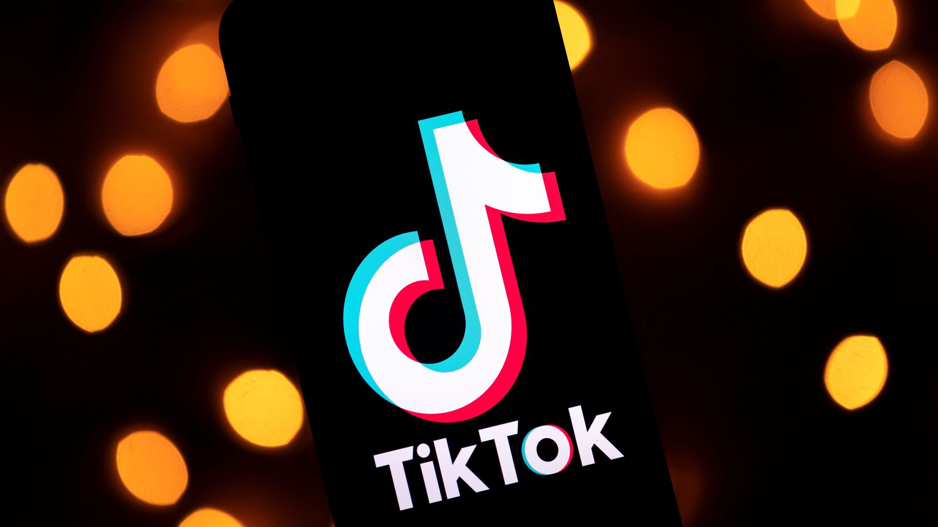 TikTok forms outside group to aid in content moderation policies 1920x1080