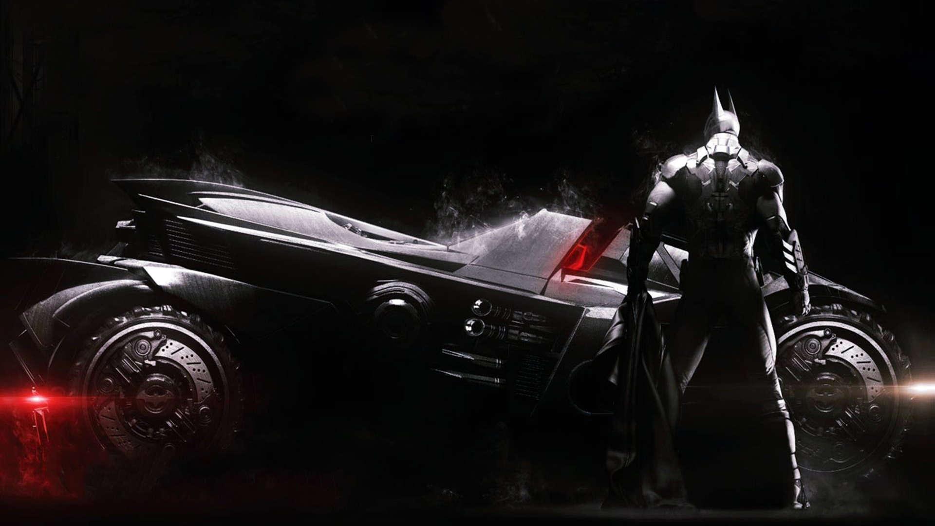 download  Batman vs Superman HD Wallpapers 10 1920x1080