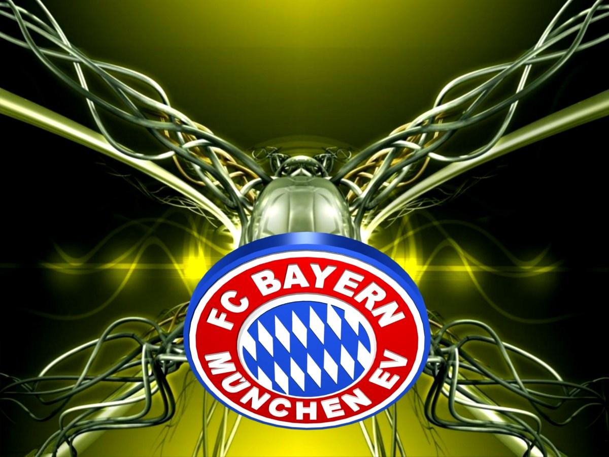 16 Luxury Pubg Wallpaper Iphone 6: Bayern Munchen Wallpaper