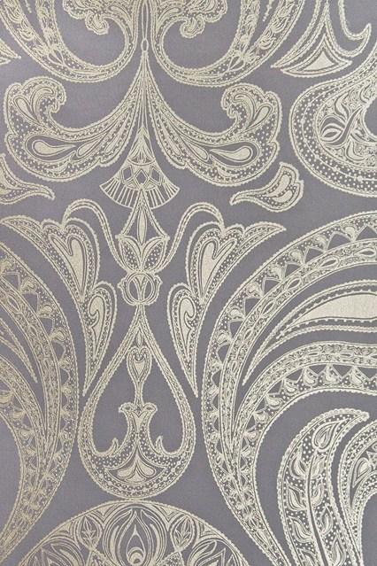 Harry Potter Bedroom Wallpaper Uk Best Ideas 2017 Bedroom Wallpaper Uk Best Bedroom Ideas 2017