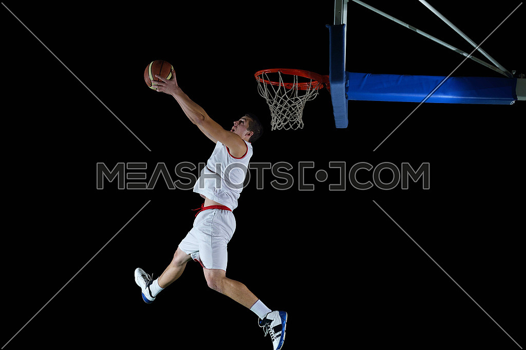 basketball player in action 4763 Meashots 1024x683