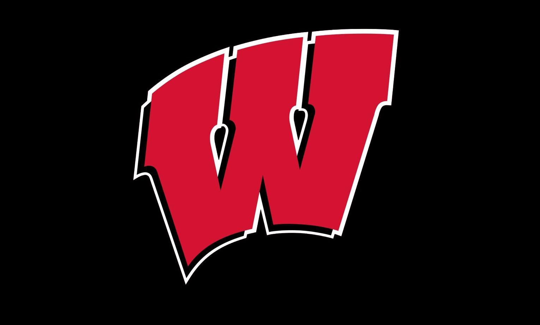 Hd Wallpapers Wisconsin Badgers Vs Kentucky Wildcats 2048 X 1289 624 1530x920