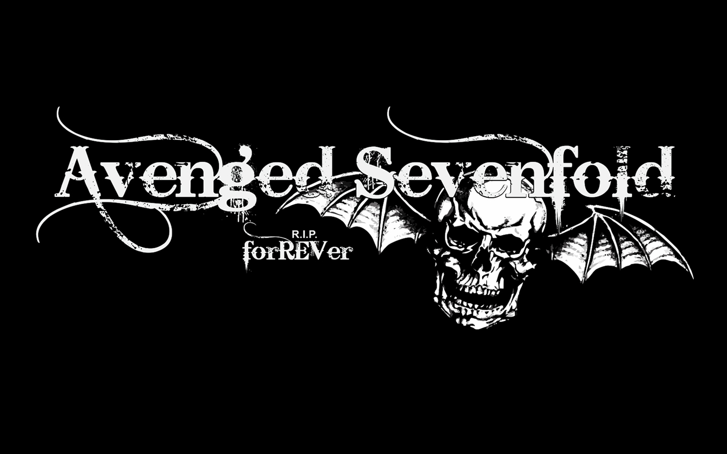 Description A7X Avenged Sevenfold Wallpaper is a hi res Wallpaper for 1440x900
