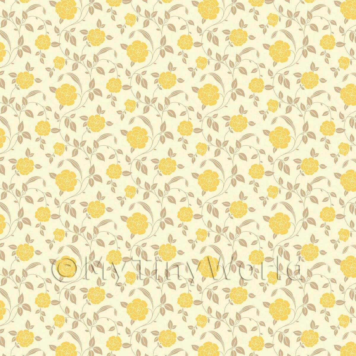 a yellow wallpaper sparknotes wallpapersafari