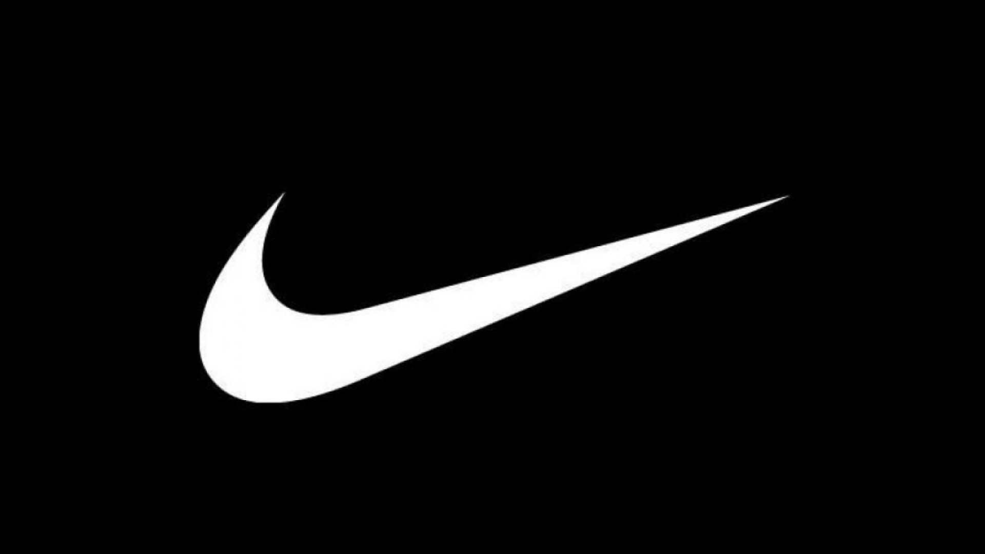 Nike Basketball Wallpaper Hd 1080p Nike Wallpaper HD 1080...