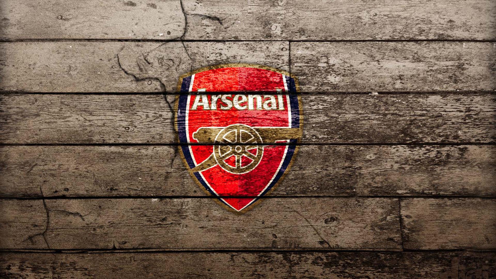 Arsenal Wallpaper 1 1920x1080