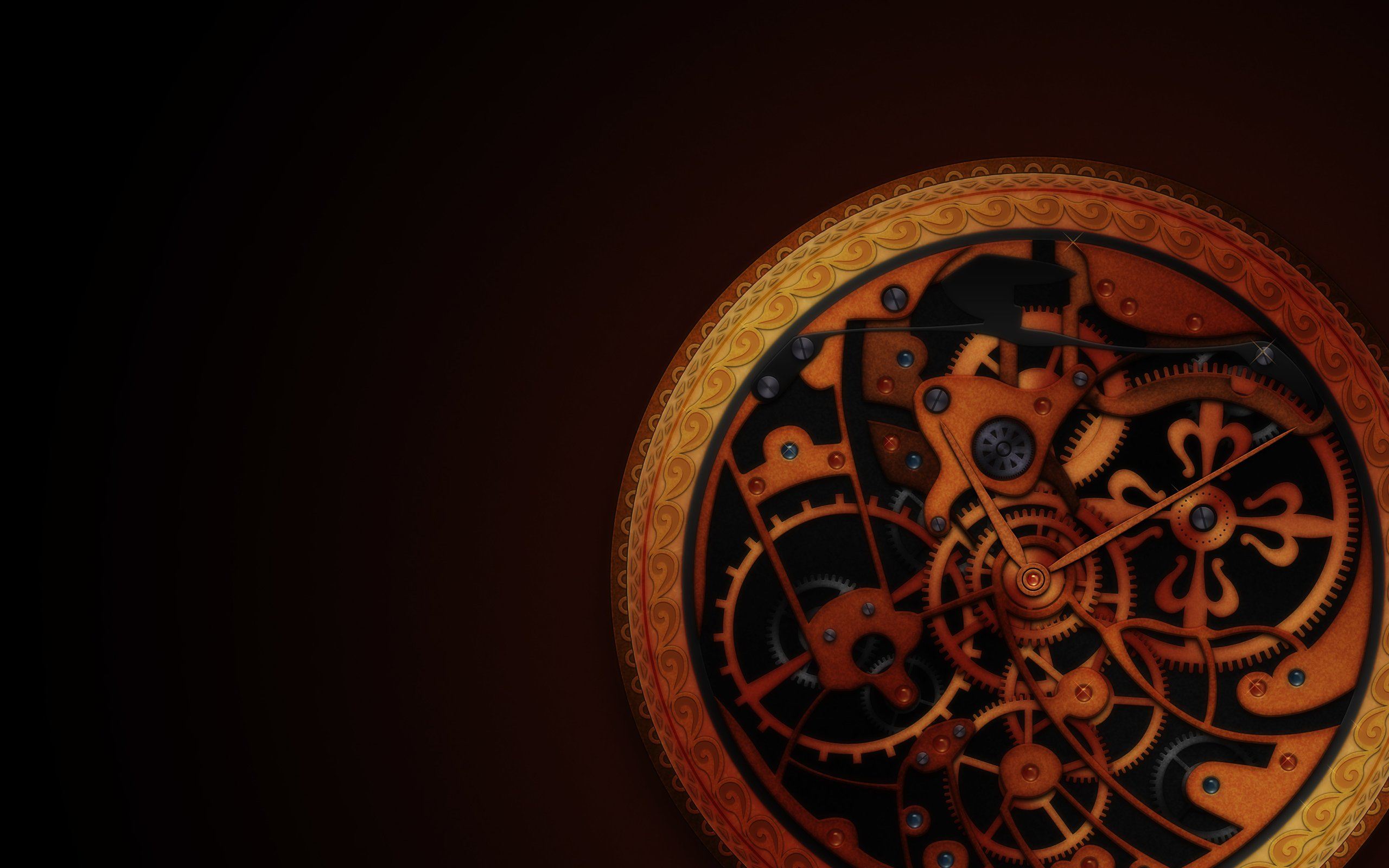 Compass Wallpapers and Background Images   stmednet 2560x1600