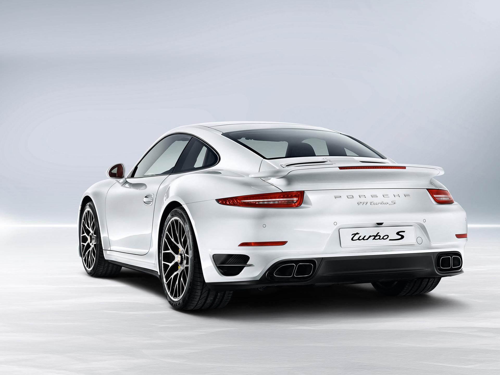 porsche 911 turbo s v2 1440 jpg 2014 porsche 911 turbo s wallpapers 1920x1440