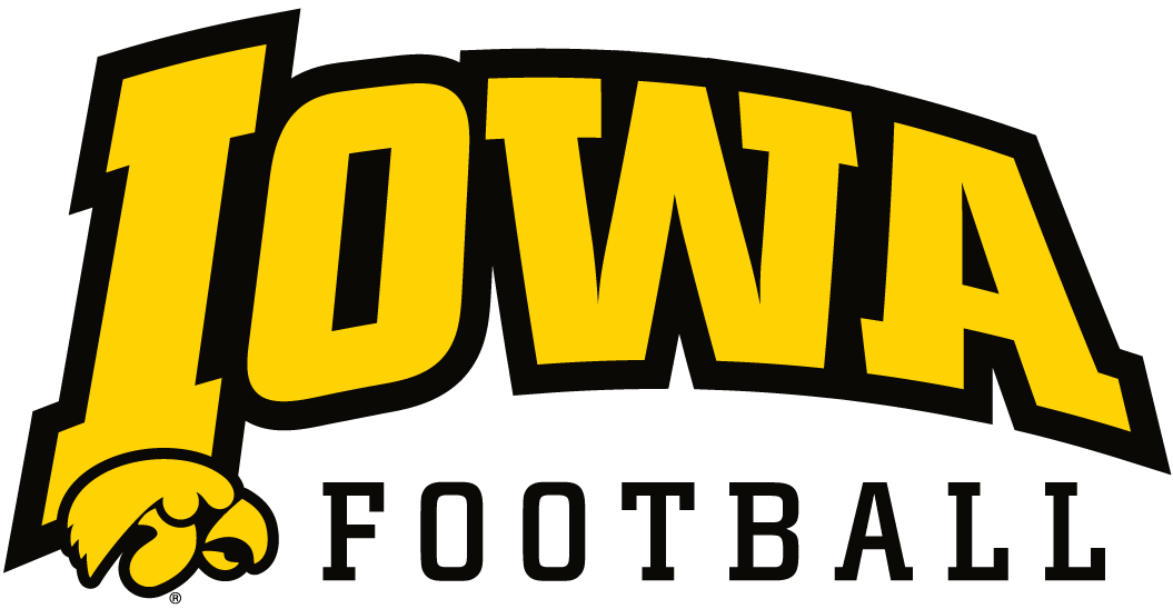 Prev Logo by sportslogosnet 1055x548
