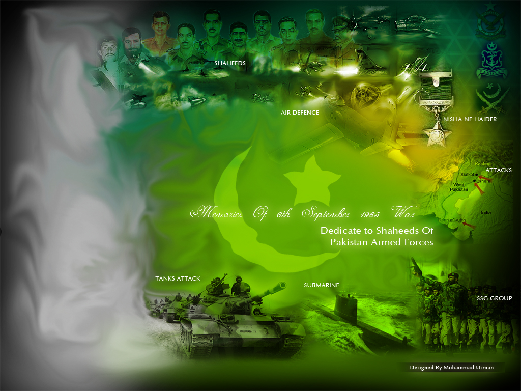 Pakistan Army Wallpaper 100004   Pakistan Flag Facebook 1024x768