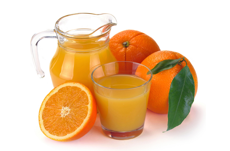 Wallpaper jar glass orange juice orange juice fruit wallpapers 4300x2834