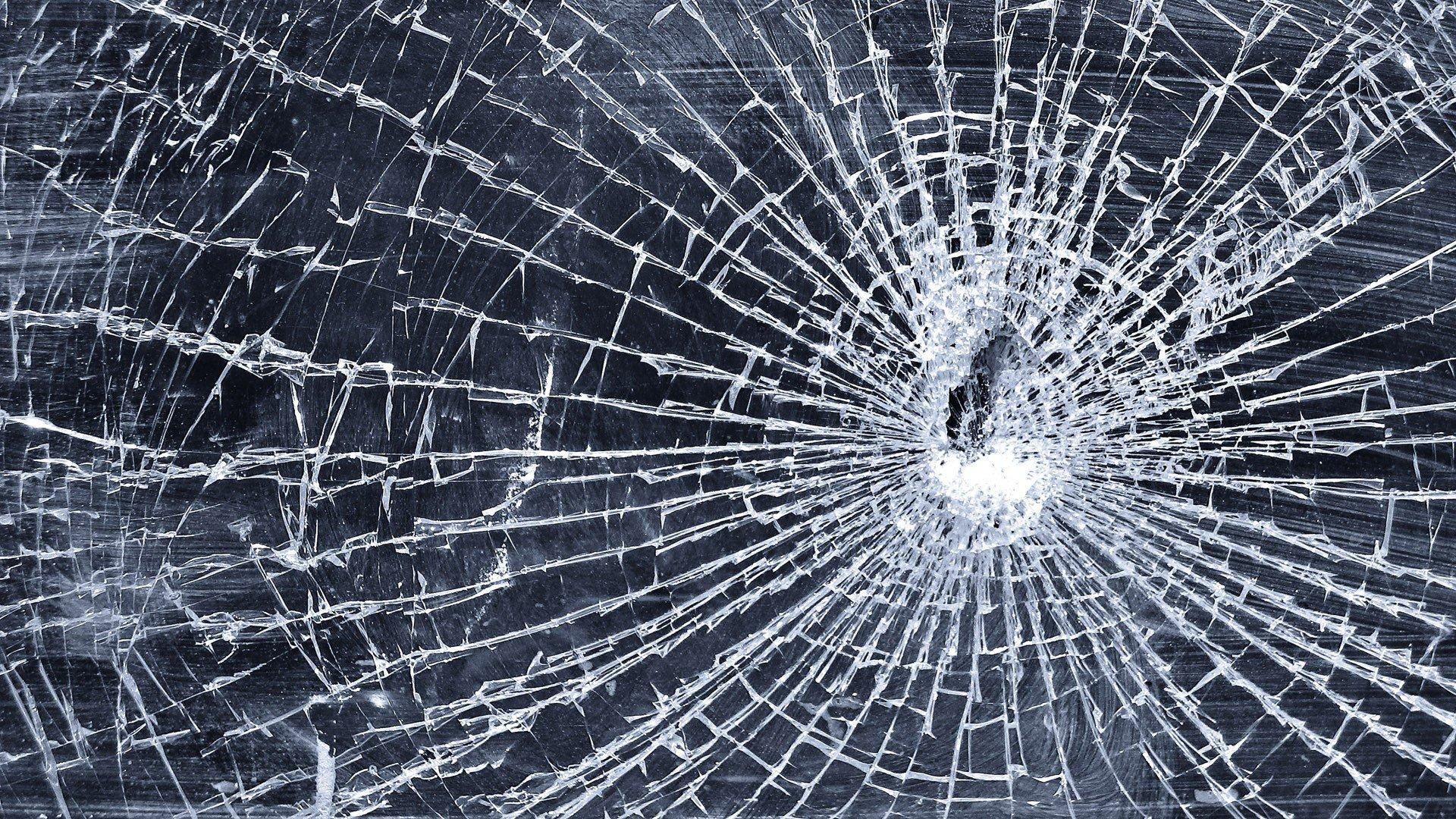 broken broken screen wallpaper background 1920x1080