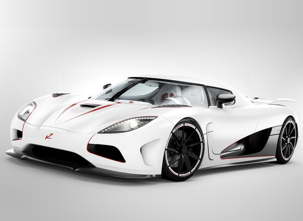 Fastest Car In The World Wallpapers 2015 1000x729