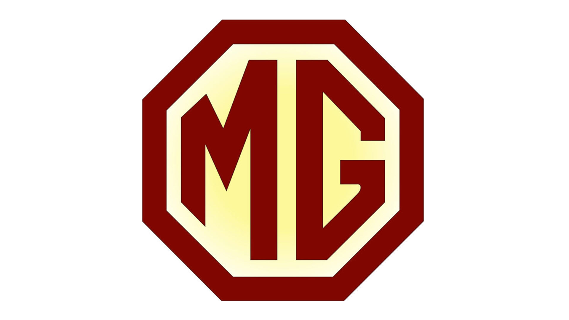 Related search Mg Logo 1920x1080 Car logos 1920x1080