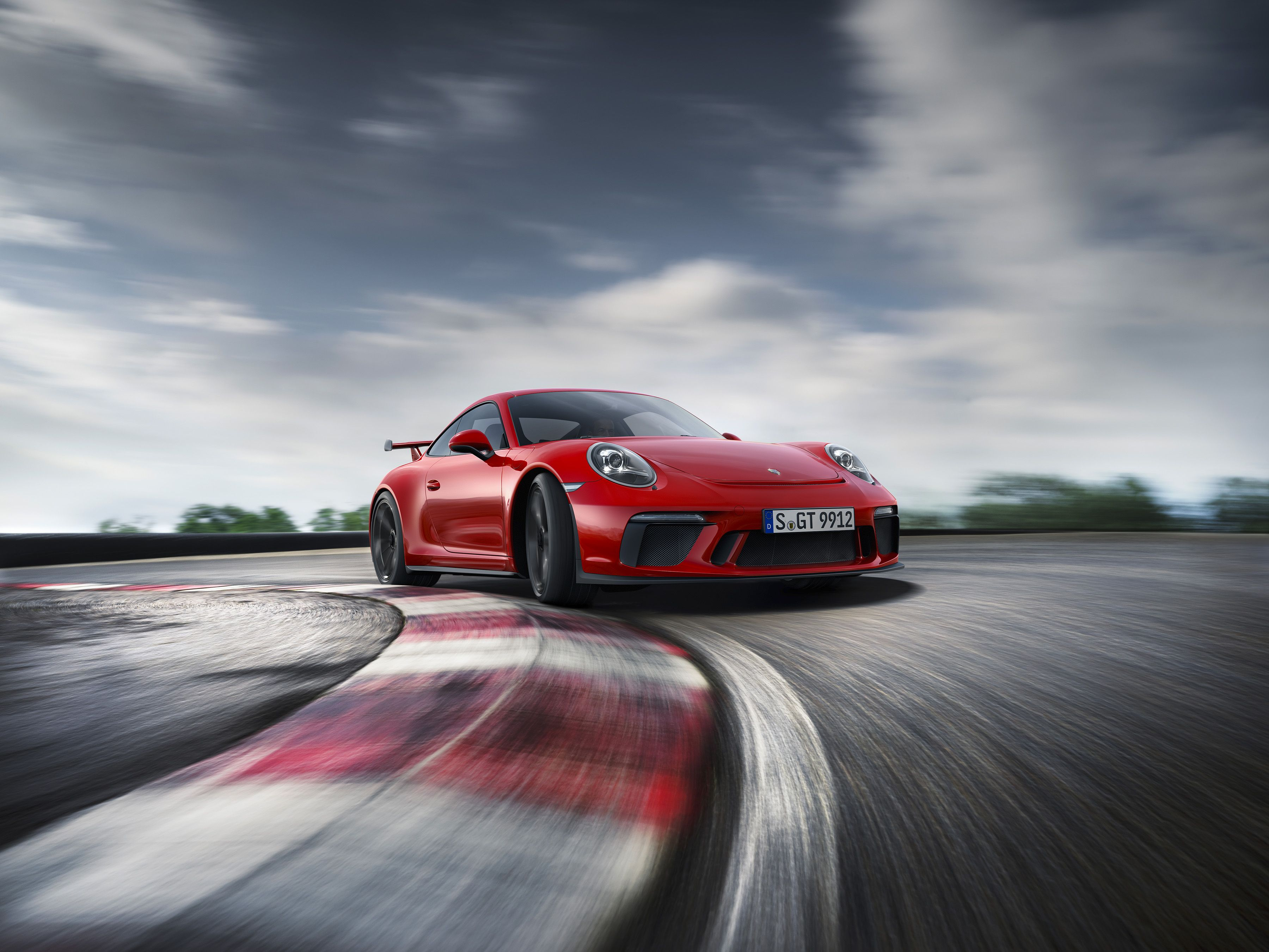 Porsche 911 GTR Wallpapers   Top Porsche 911 GTR Backgrounds 3600x2701