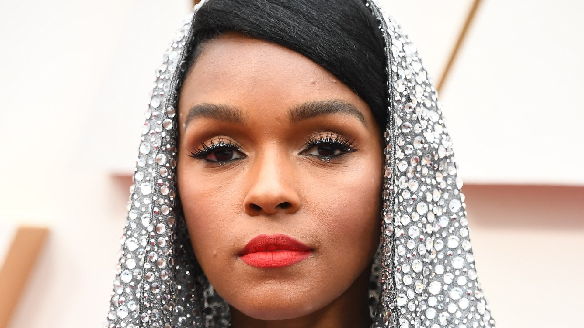 All Of The Black Beauty Moments From The Oscars Red Carpet   Essence 1920x1080