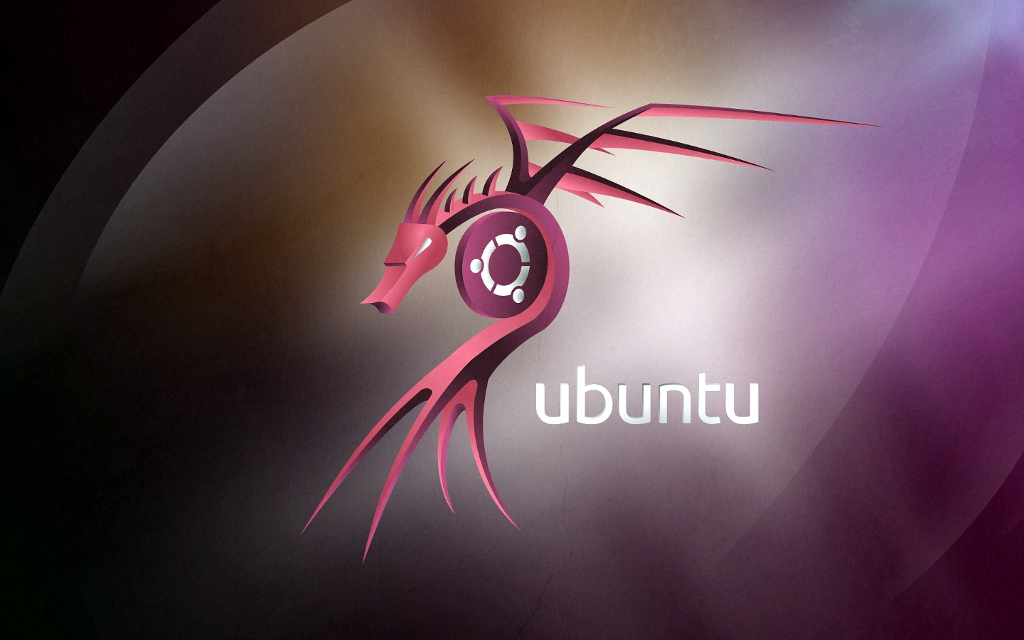 Ubuntu Dragon Wallpapers All About Dragon World   Dragon Tattoo 1024x640