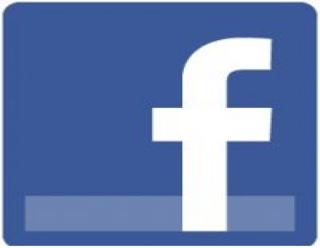 Facebook Logos HD Wallpaper Others Wallpapers 1024x793