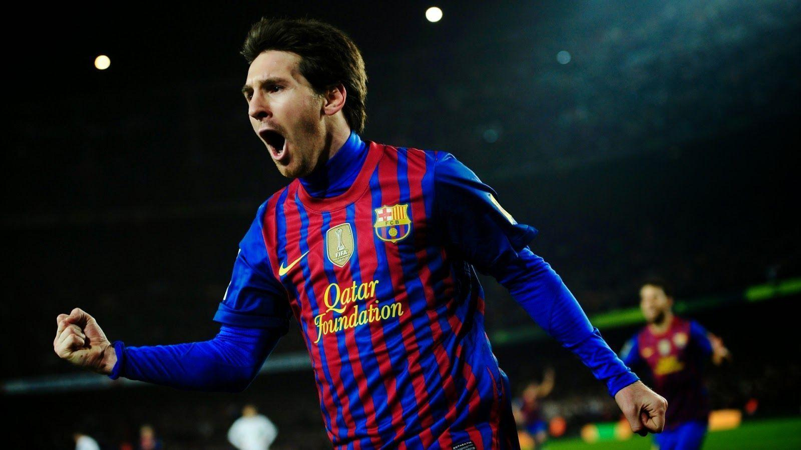 Lionel Messi Wallpapers 2016 1600x900