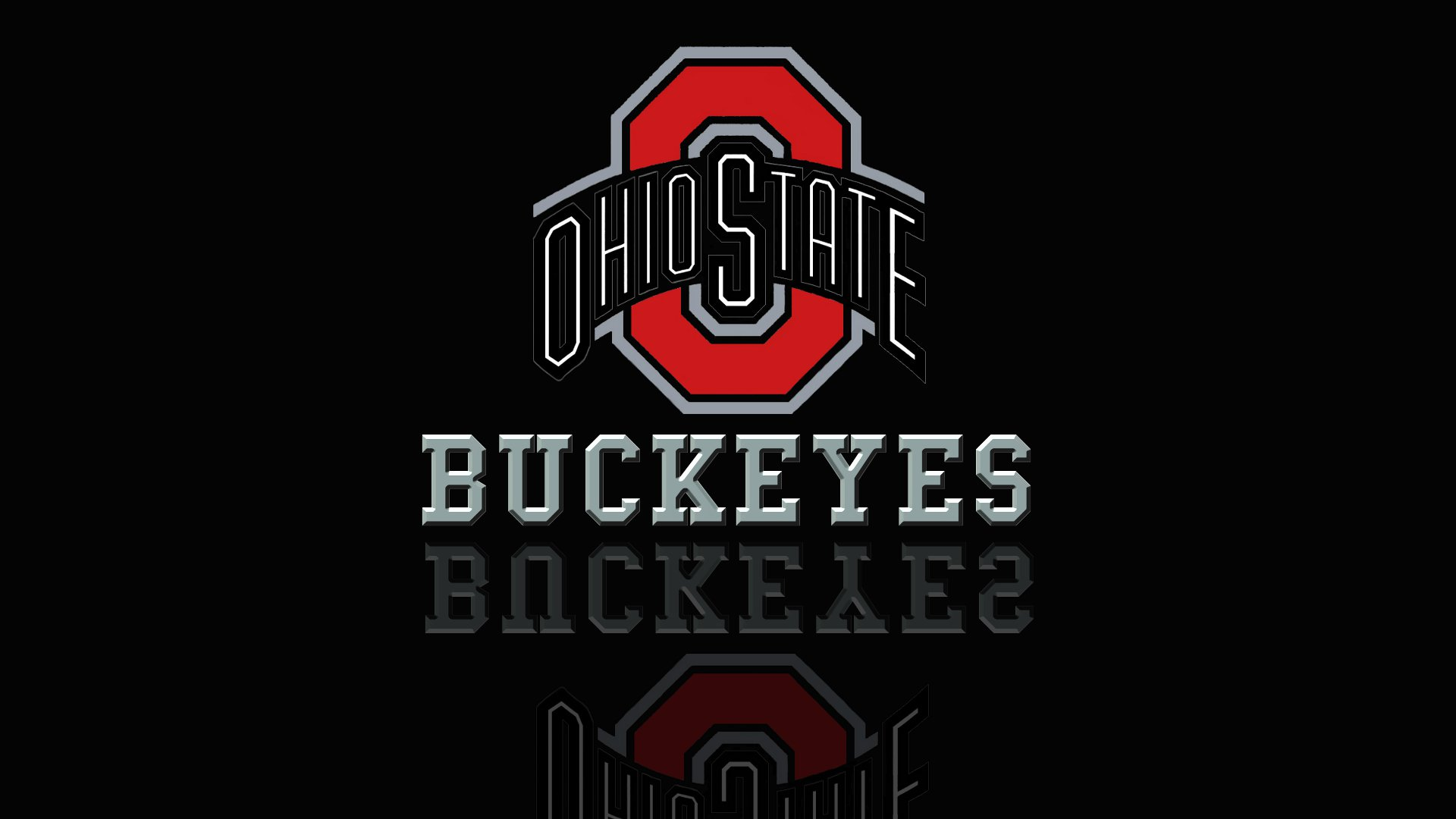 Ohio State Football images OSU Wallpaper 150 HD wallpaper and ...