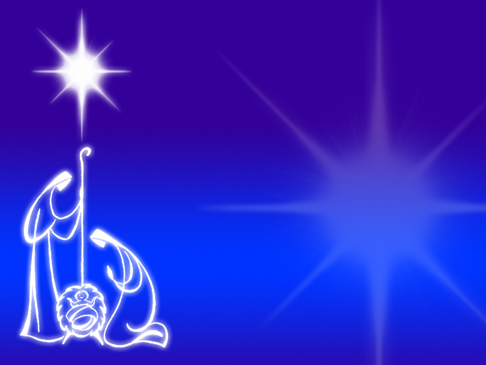 nativity wallpaper by anb6708 d5n3h9sjpg 1000x750