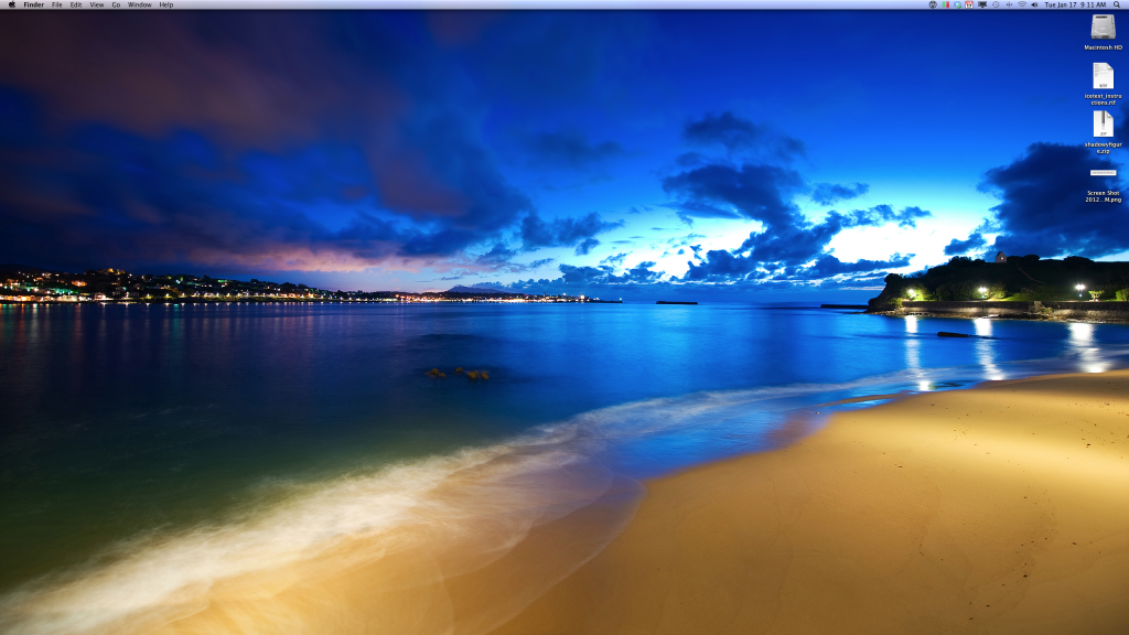 Best Wallpaper Sites Graphic Design Hawaii Professional Web 1024x576