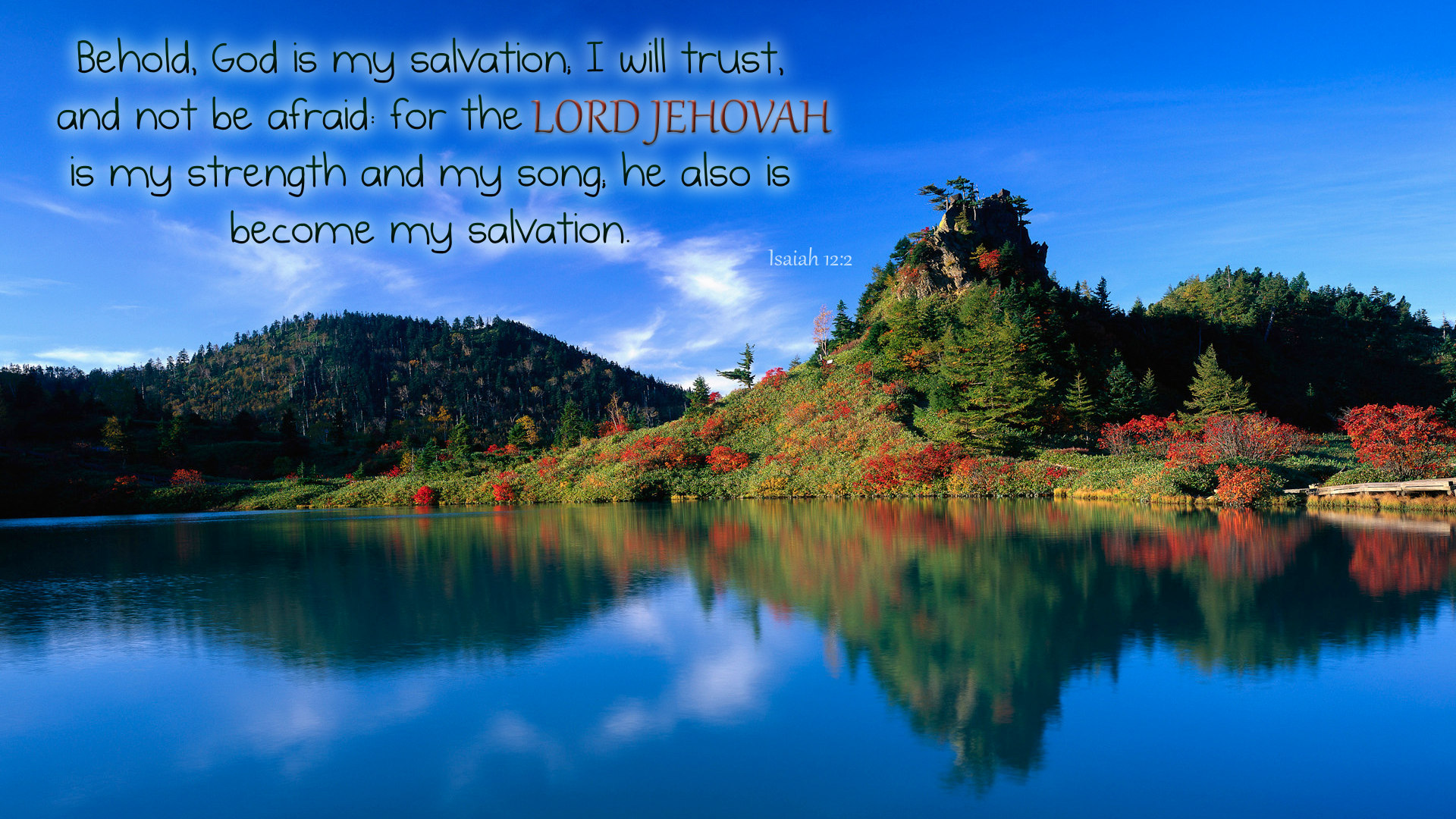 Best 59 Jehovah Background on HipWallpaper Jehovah Wallpaper 1920x1080