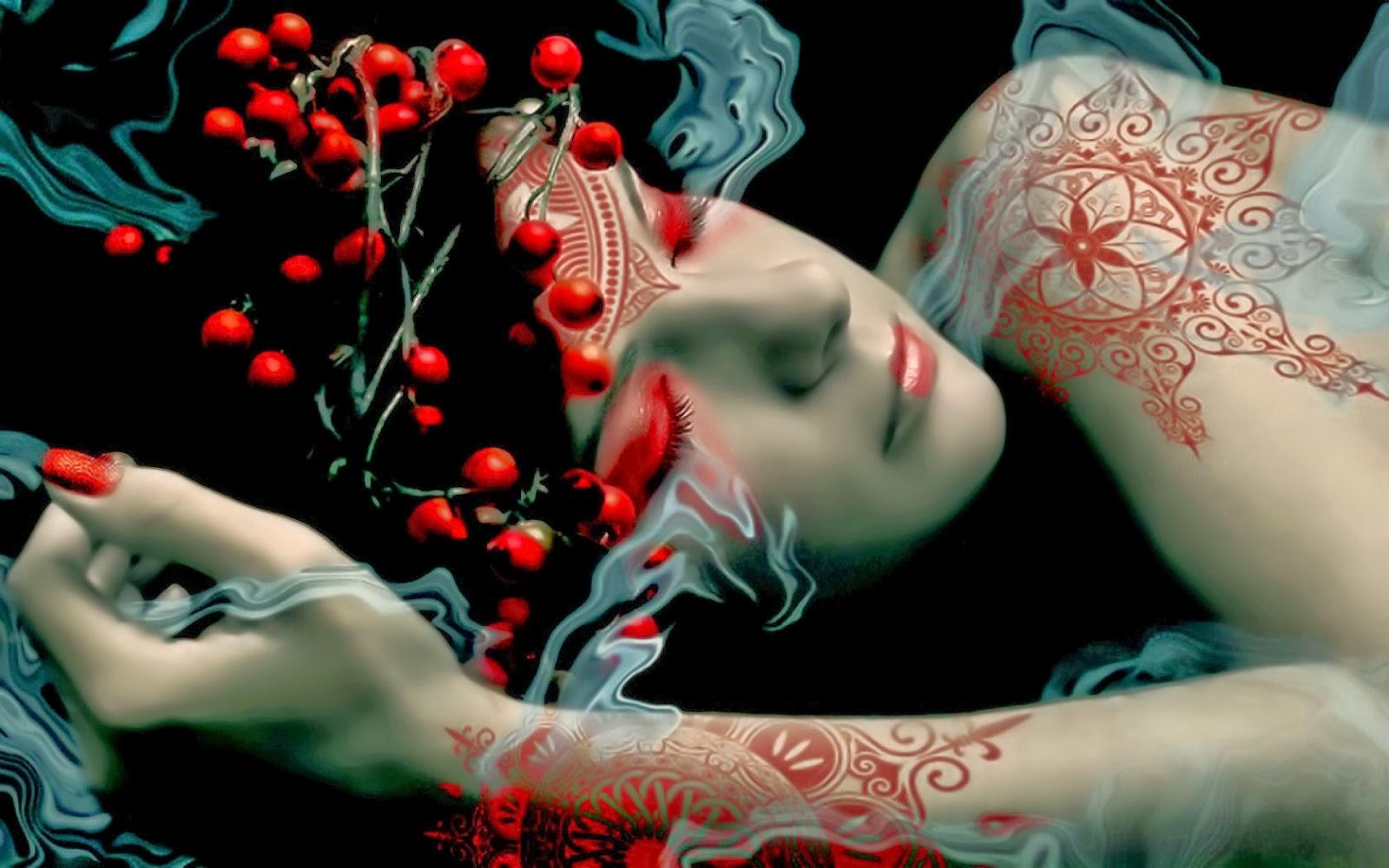 Free Download Tattoo Wallpaper Tattoo Wallpaper 2014 Tattoo