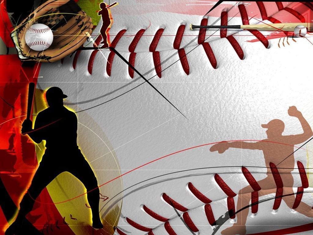 hd wallpapers baseball hd wallpapers baseball hd wallpapers baseball 1024x768