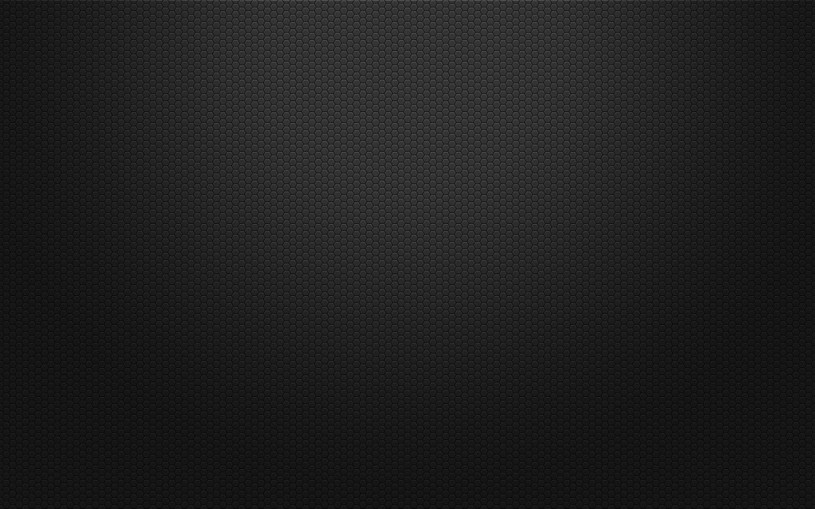 Black Wallpaper Background Download Wallpaper 1600x1000