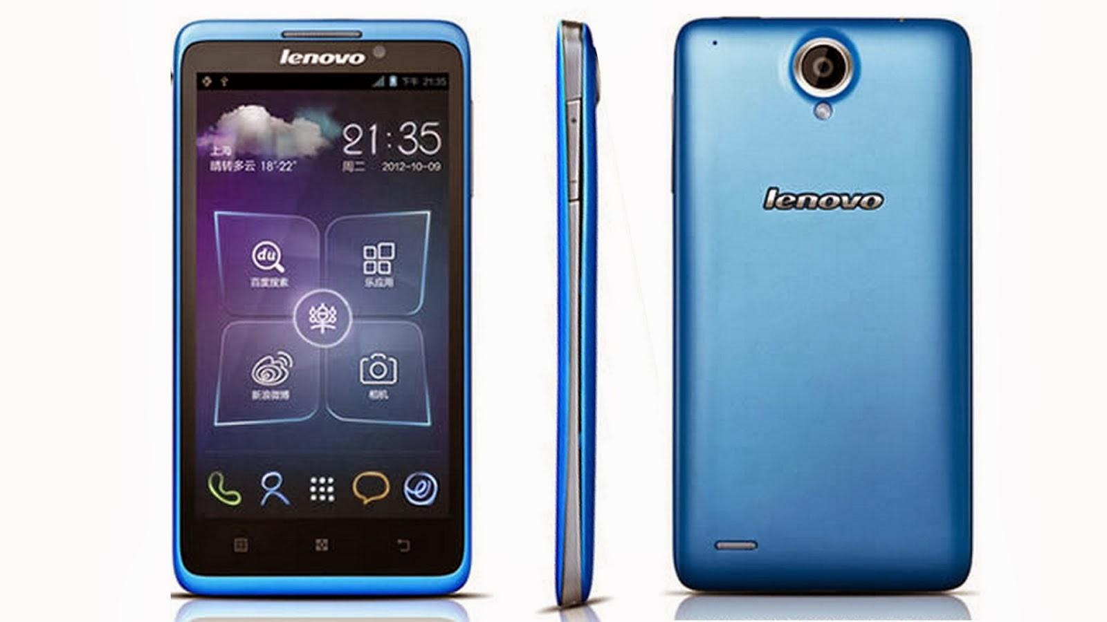 daftar harga handphone lenovo maret 2014 lenovo yoga tablet 8 1600x900