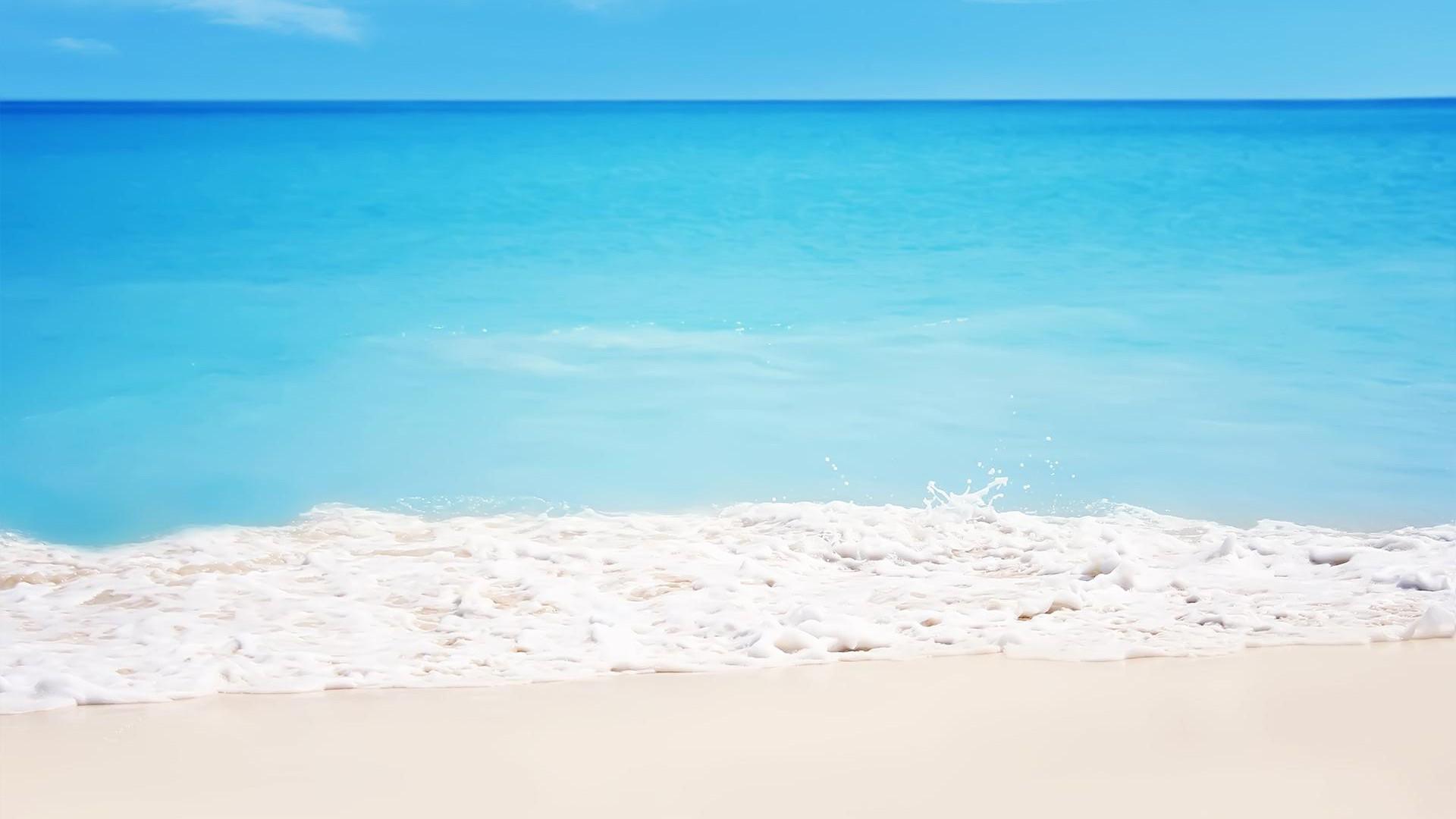 sand wallpaper beautiful photos - photo #22
