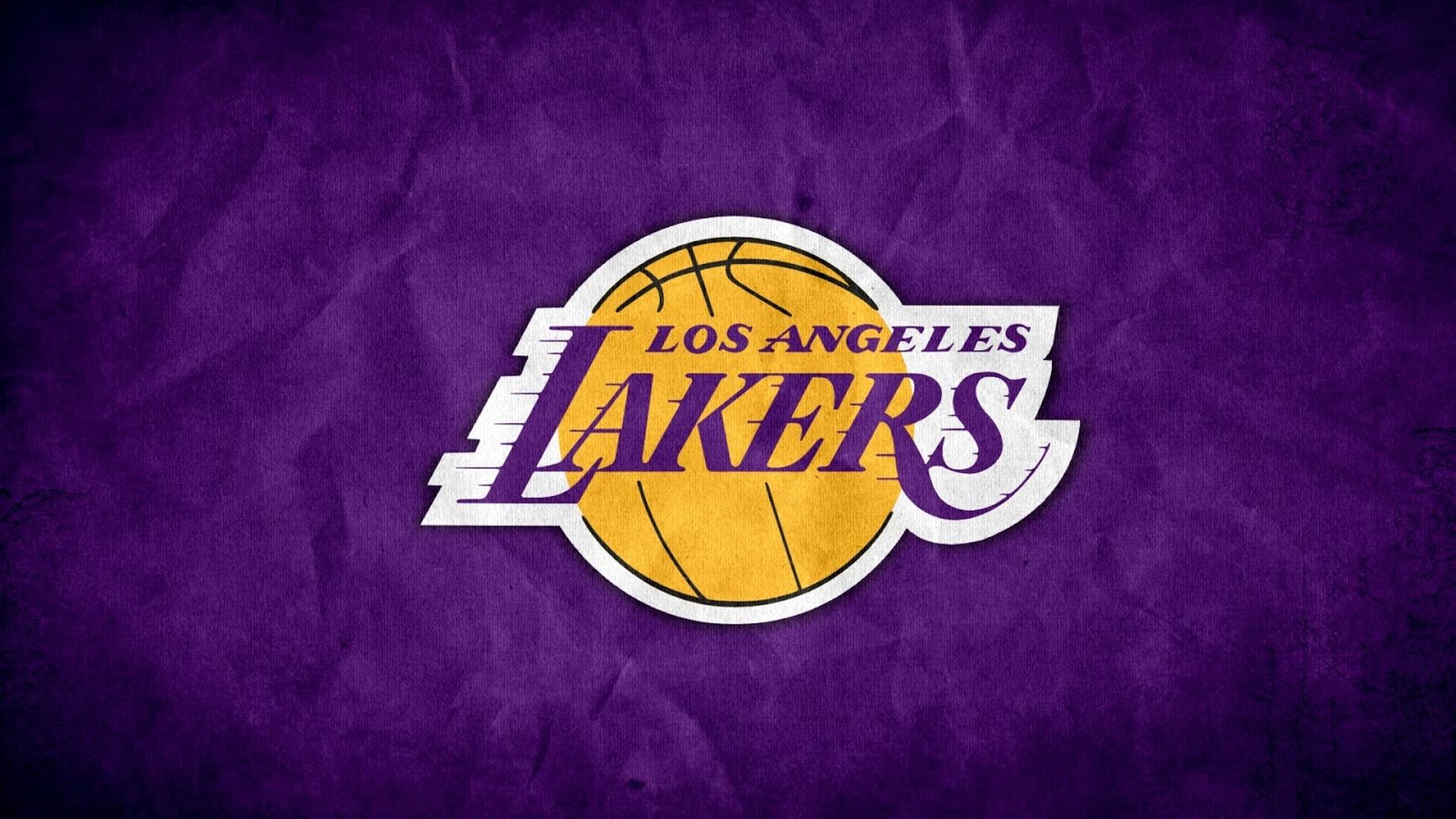 Lakers iPhone Wallpaper - WallpaperSafari