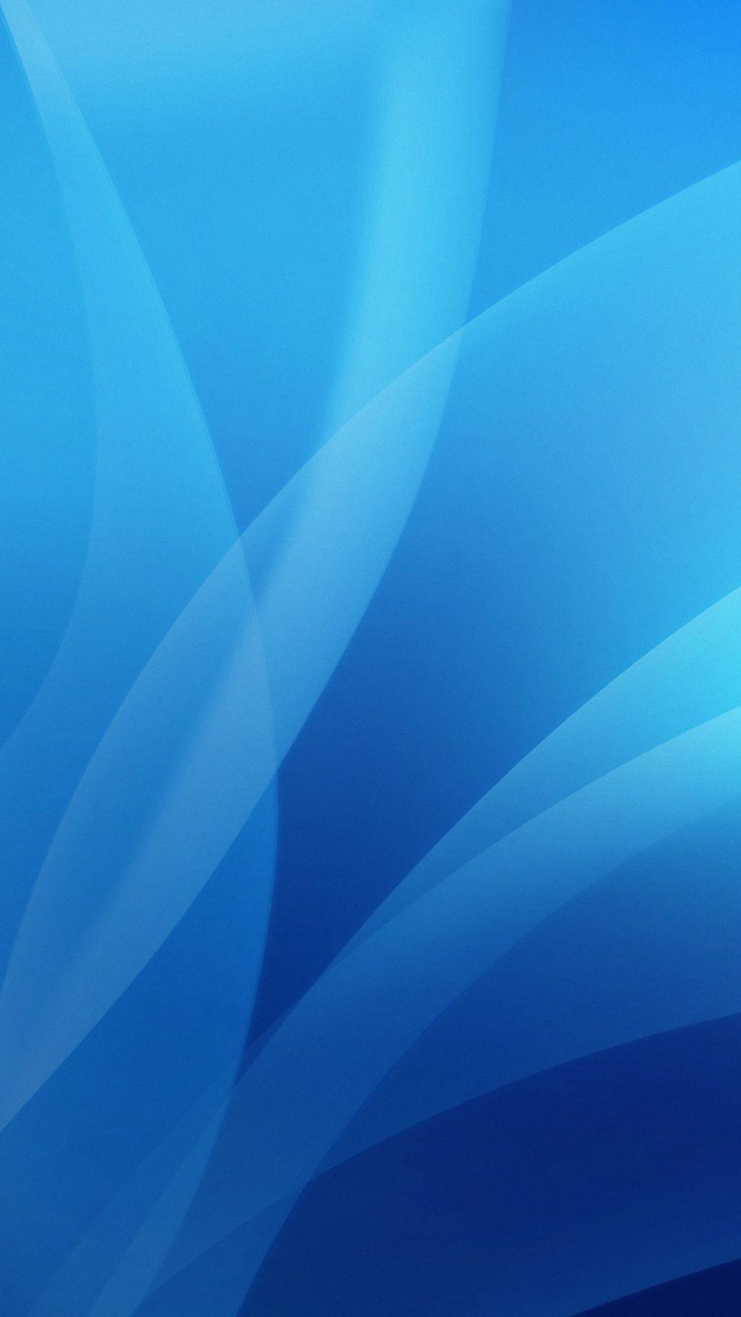 Dream Of Blue Samsung Galaxy A7 Wallpapers Hd   Samsung Blue Hd 1080x1920
