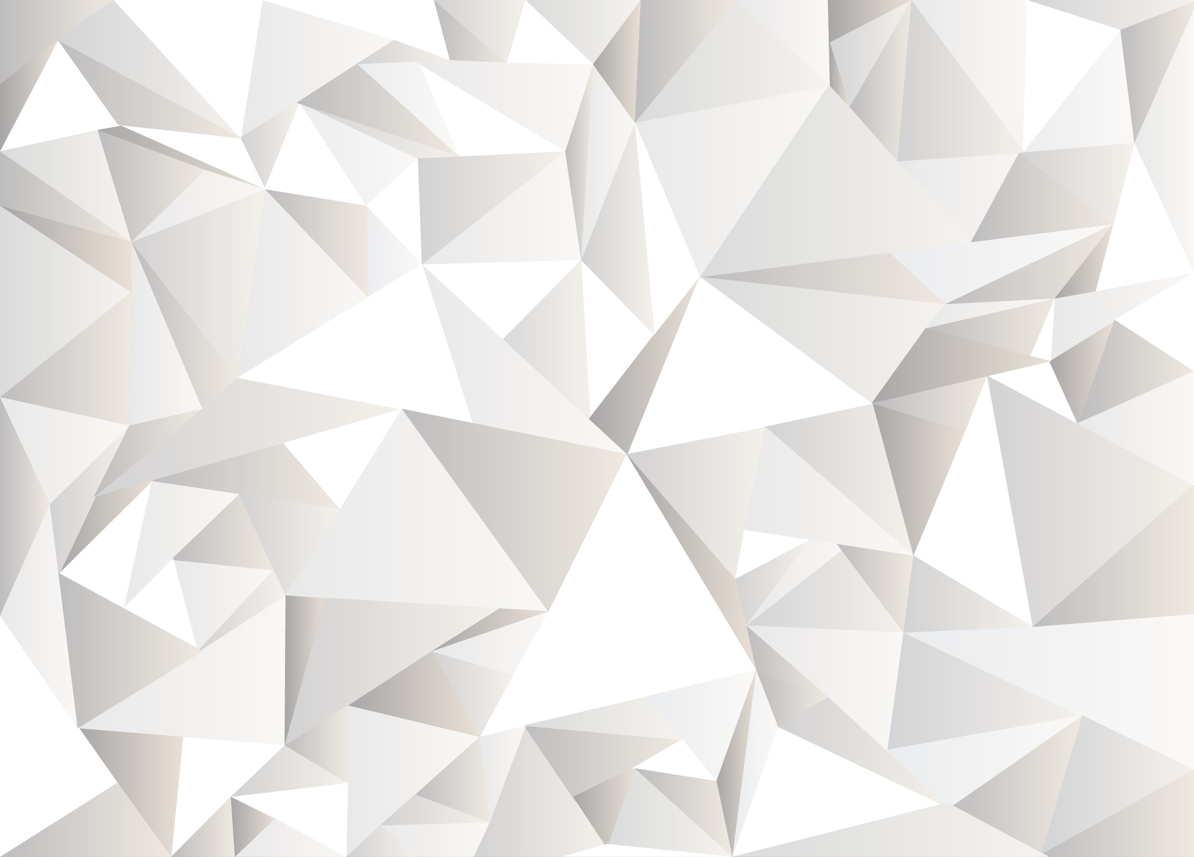 White Abstract Wallpaper 68 images 2400x1723