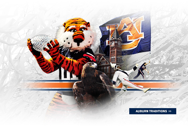 com   Official Athletics Site of the Auburn Tigers   Baseball 640x430