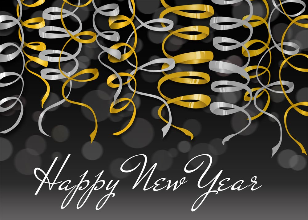 Happy New Year Decoration Ideas 2019   Best Decorating 1000x714
