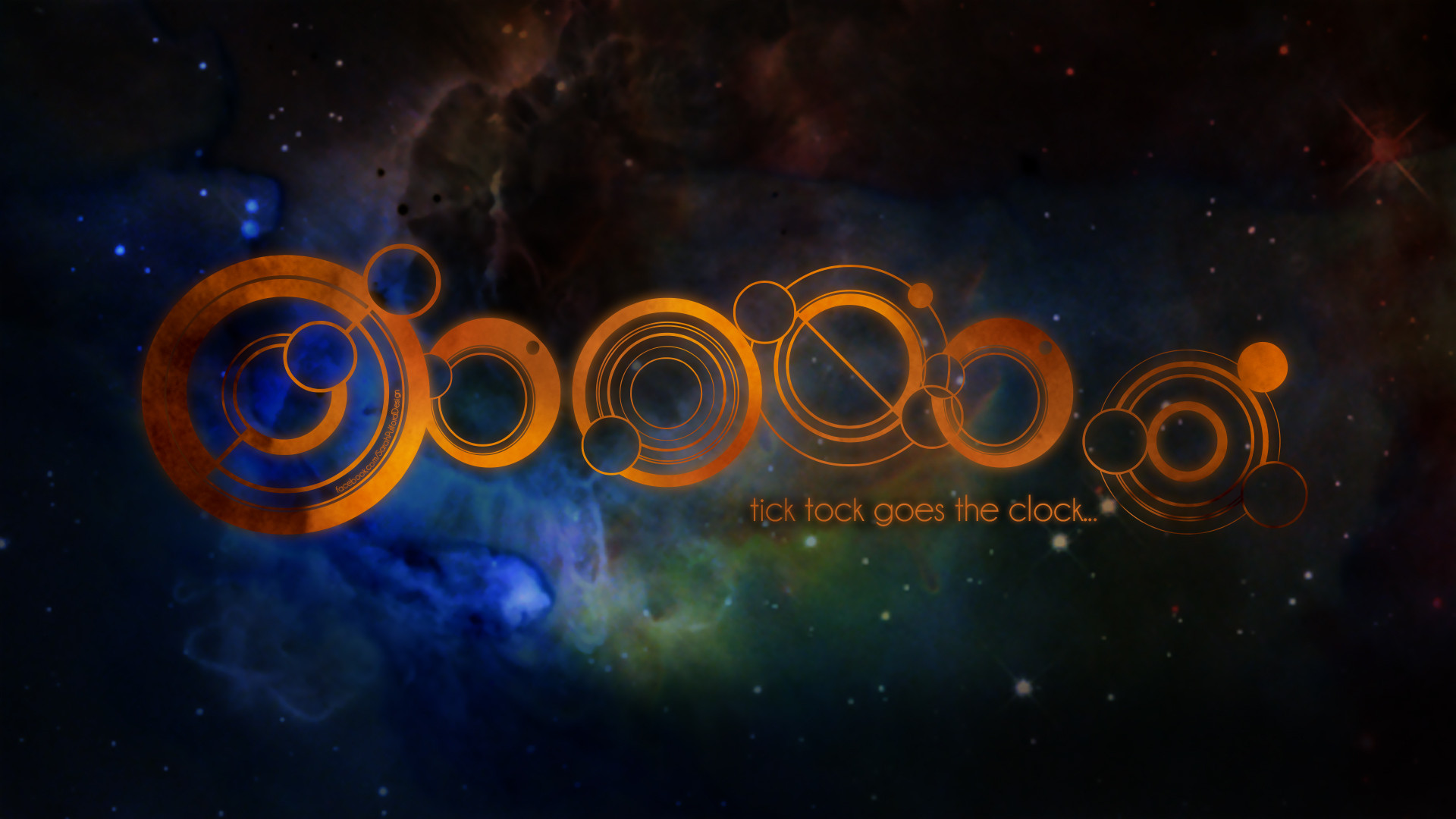 Doctor Who HD Wallpapers for desktop download 1920x1080